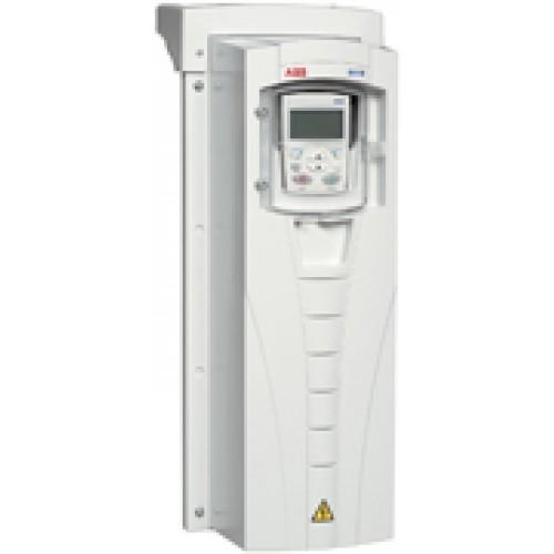 Частотный преобразователь ABB ACH550 ACH550-01-012A-4 – фото