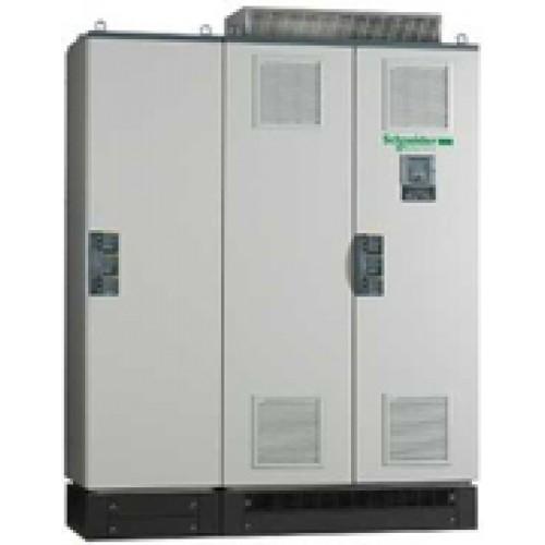 Частотный преобразователь Schneider Electric Altivar 71 Plus ATV 71EXA_C90N4 – фото